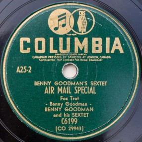 Air-Mail-Special-8631