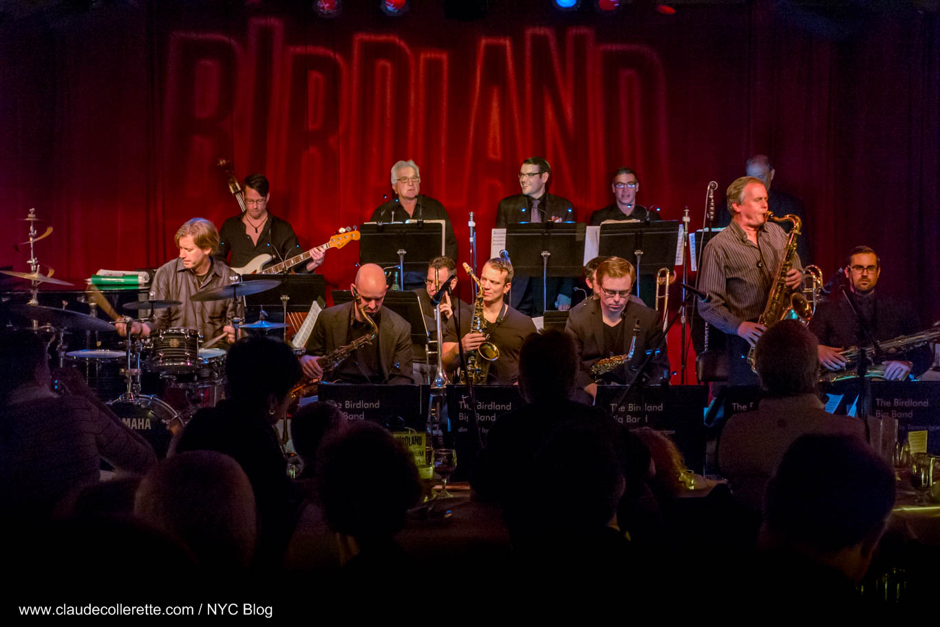 Birdland Big Band NYC_C_COL_7143