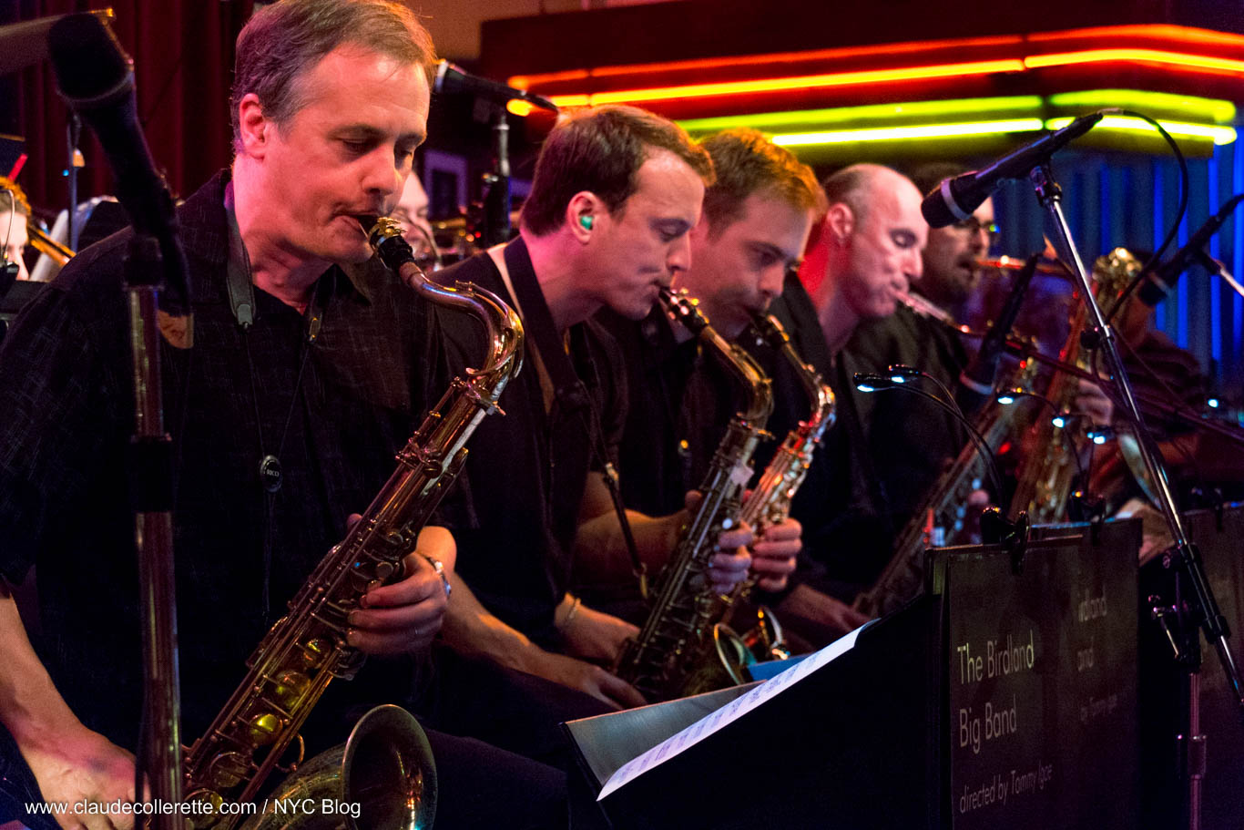 Birdland Big Band NYC_C_COL_8191